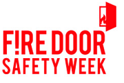 Fire Door Safety Week 180