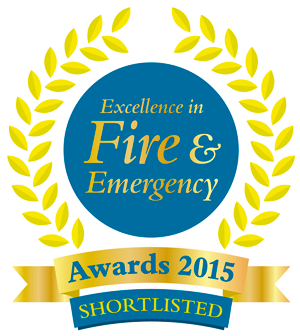 EFE Awards Shortlisted