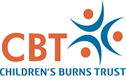 Childrens Burns Trust 180