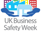 Business safety week 180