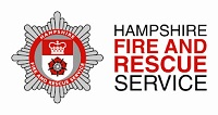 Job at Hampshire Fire and Rescue for a Fire Engineering Consultation Team member