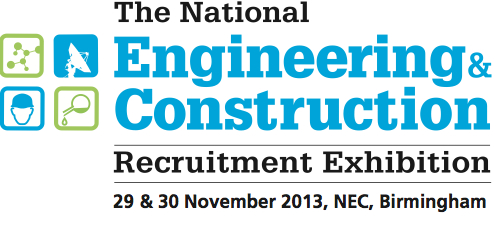 Nationalengineering&construction2013