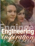 engineeringwomen
