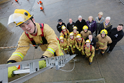 CDDFRS fire cadets 180