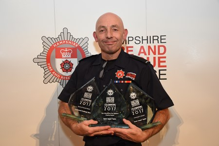 fire hampshire awards winner pic1