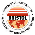 Bristol Uniforms Logo