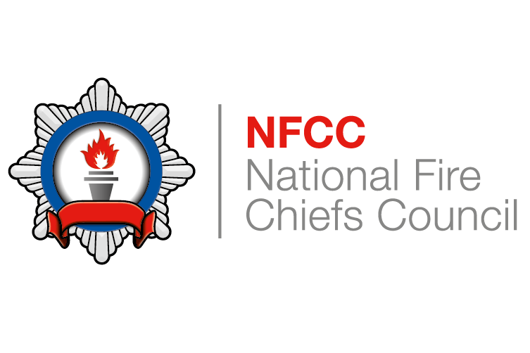 Firefighters and fire service staff honoured in the Queen's Birthday Honours 2019