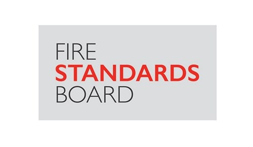 Fire Standards Board