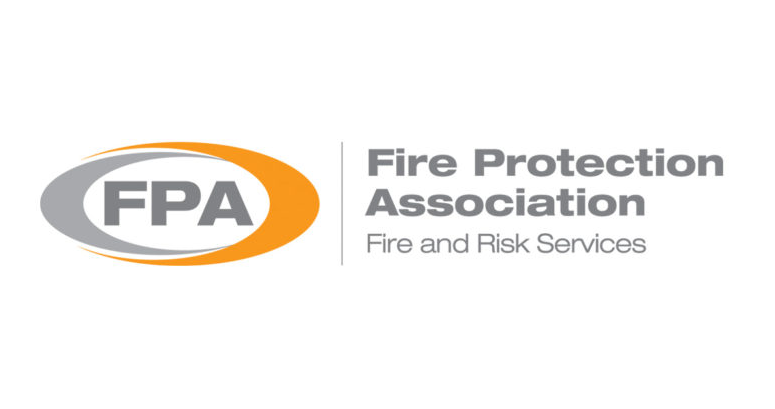 Fire Protection Association on the Bolton student fire