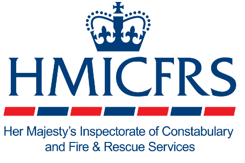 FRS inspections 2018/19 – latest tranche of independent inspection