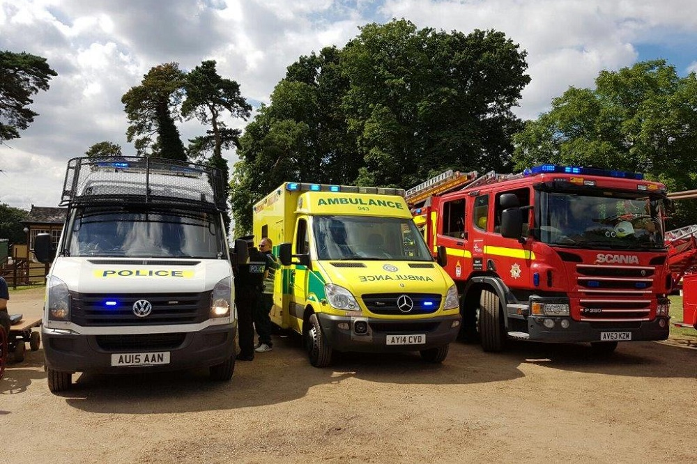 EEAST and NFRS vehicles.jpg