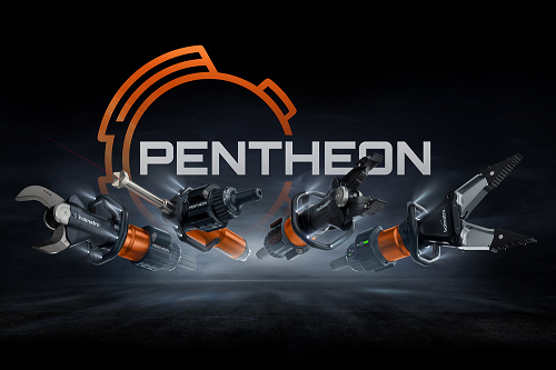Pentheon-key-visual-500x333.png