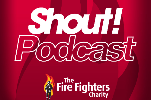 FIRE_shoutpodcast500x333.jpg