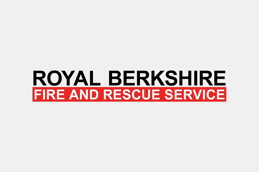 Royal Berkshire Fire and Rescue to deploy new FireWatch Mobile app