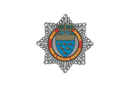 west_sussex_fire_and_rescue-logo.png