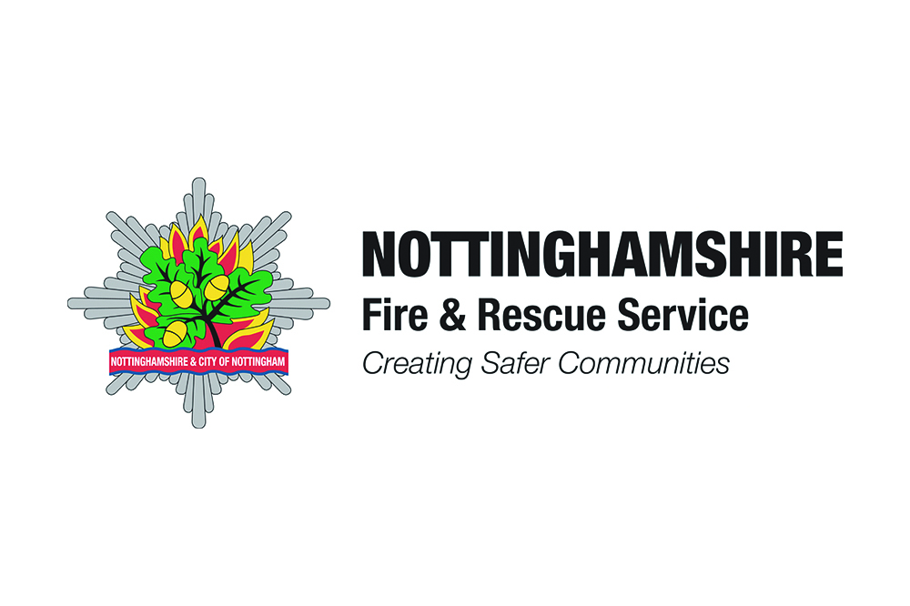 Nottinghamshire Fire and Rescue Service are amongst 17 East Midlands Employers awarded Gold for supporting the Armed Forces