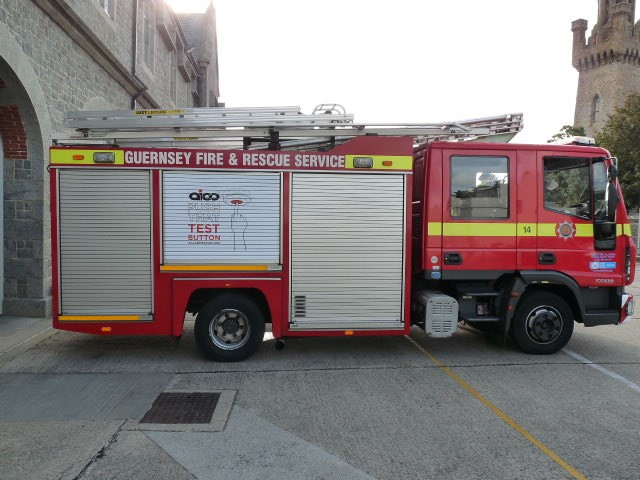 Aico-supporting-fire-rescue.jpg