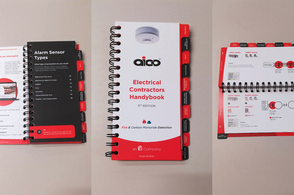 aico-electrical-contractors-handybook-5th-edition.jpg