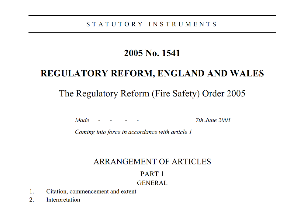 fire-safety-order-2005.png