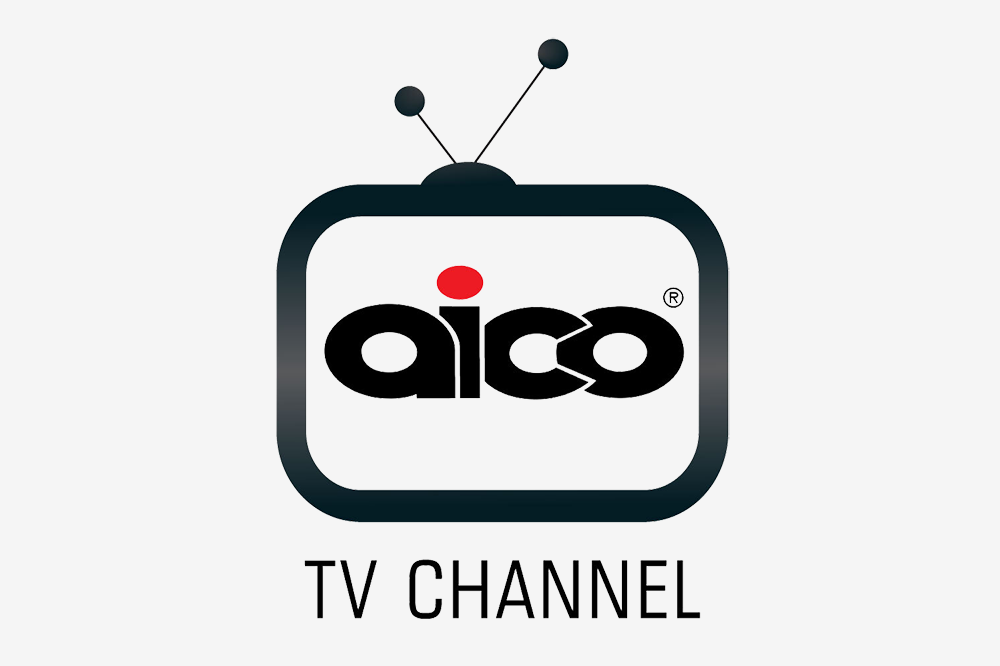 Aico TV Channel Launched