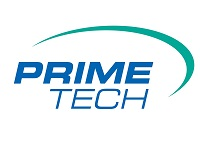 Primetech announces partnership with leading US X-band secure satellite operator XTAR